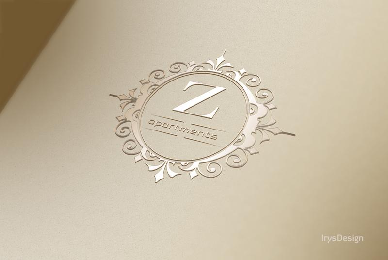Web dizajn Slavonski Brod