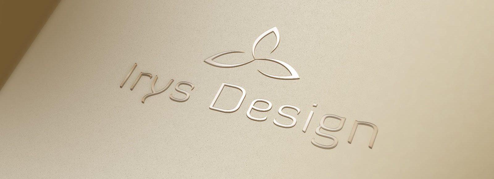 irys_design_slavonski_brod