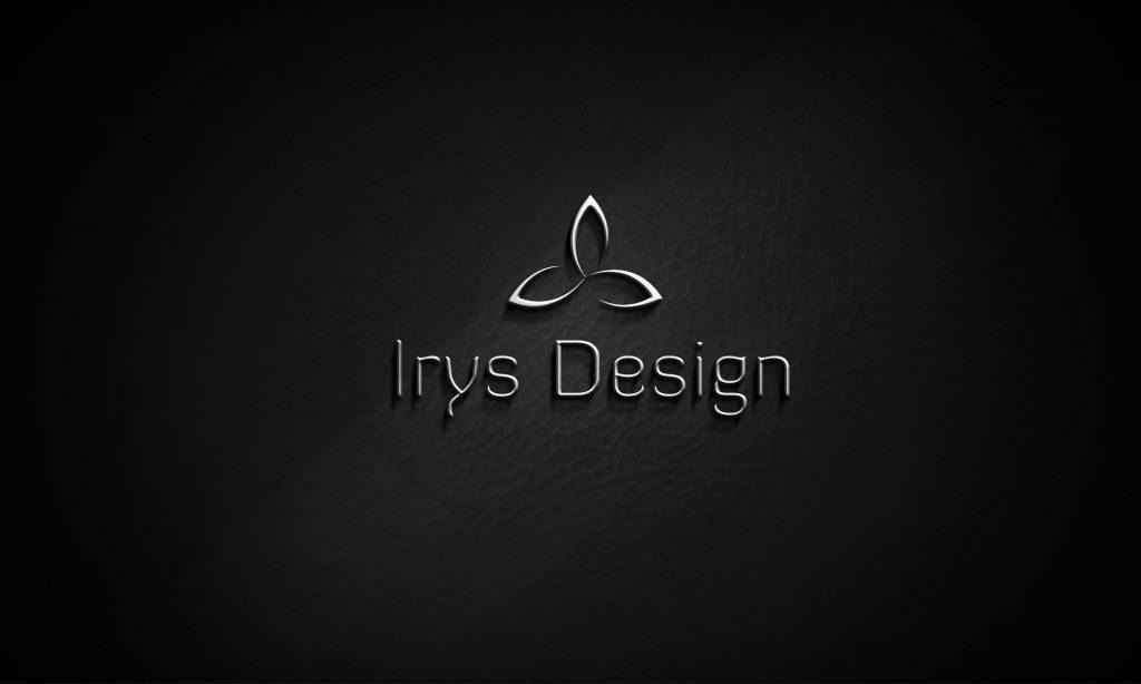 irys_design_slavonski_brod_01