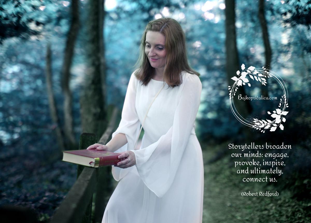 Profesionalna fotografija, izrada logotipa Slavonski Brod