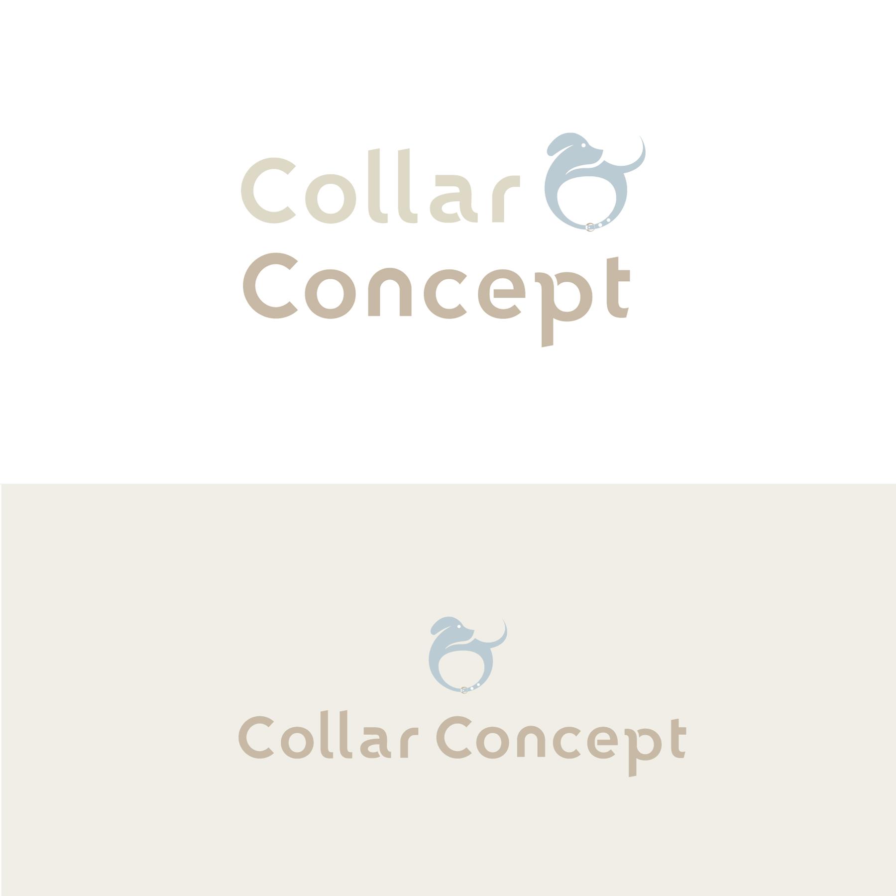 Vizualni identitet, dizajn logotipa Slavonski Brod