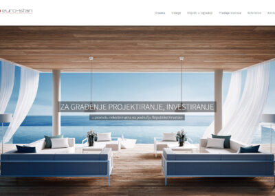Euro-stan_Brod_Graficki-Dizajn_Marketing_branding_izrada-web-stranice,-izrada-logotipa