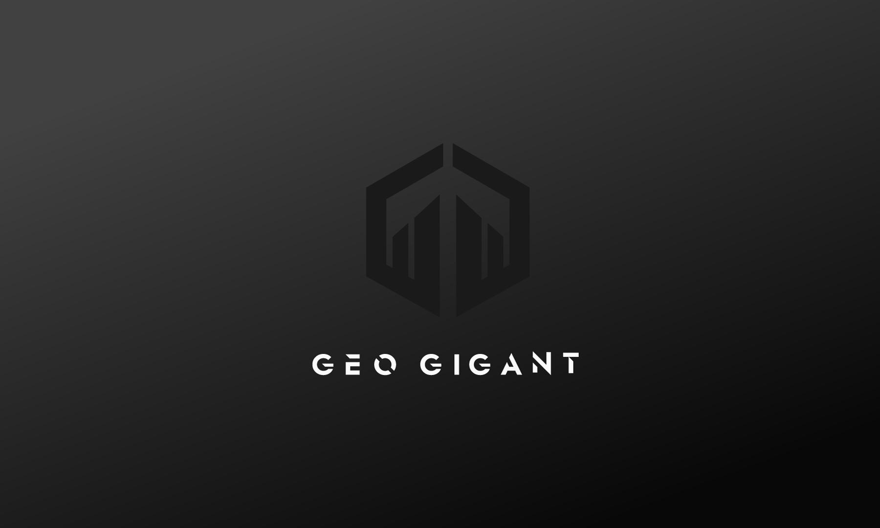 Izrada dizajn_Logotipa_Slavonski_Brod_Geo_Gigant