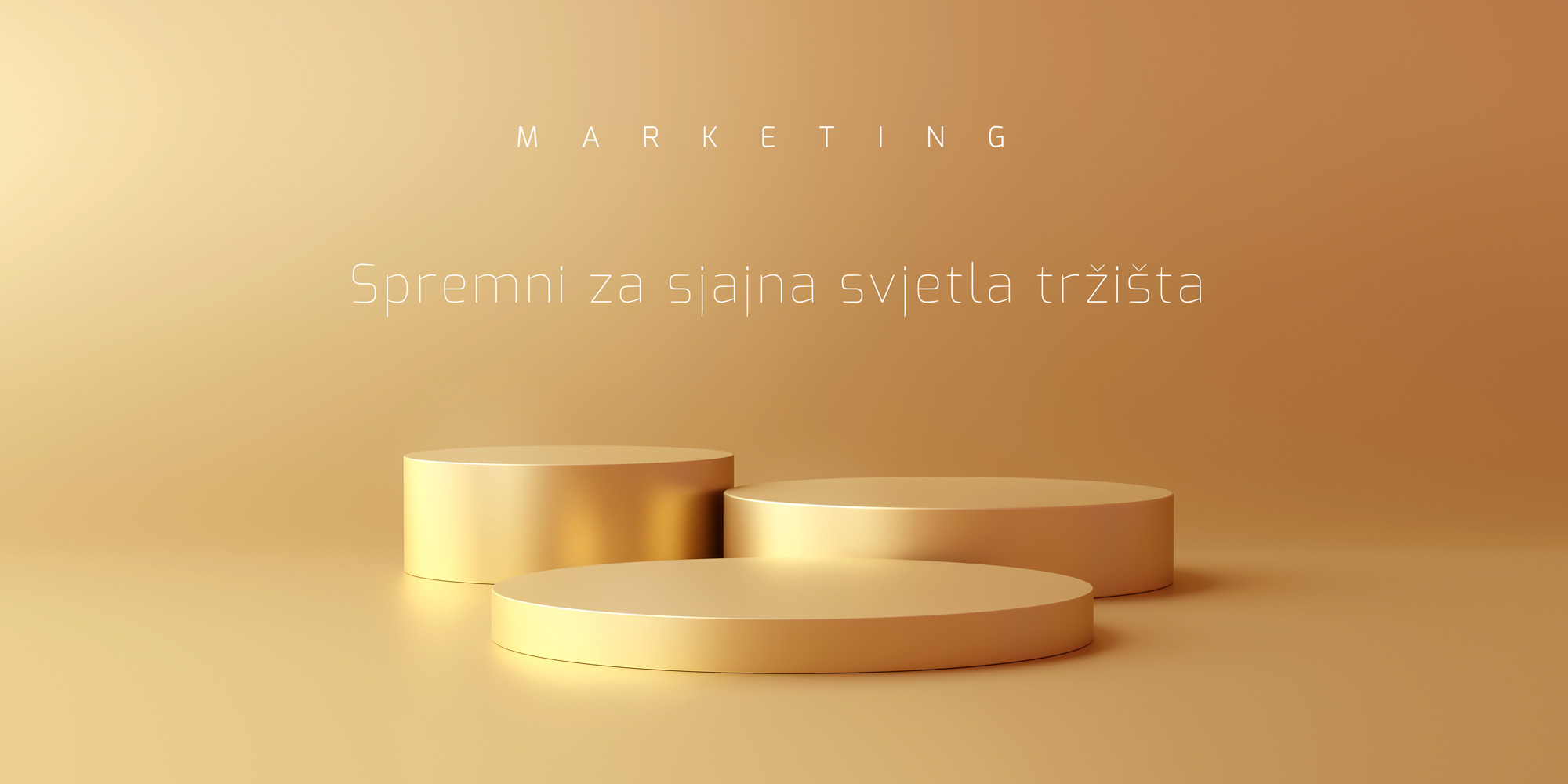 _Izrada_logotipa_Web-dizajn_Slavonski-Brod_Osijek_Grafički_Dizajn_Branding_marketing01