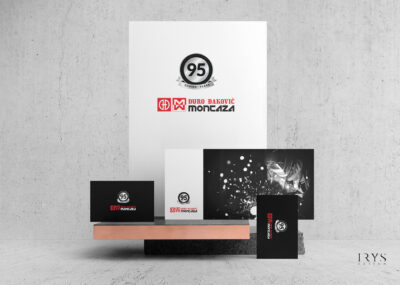 Vizualni-identitet_izrada_dizajn_logotipa-_barnding_marketing_Slavonski_Brod_Đuro_Đaković_montaza_Bedj