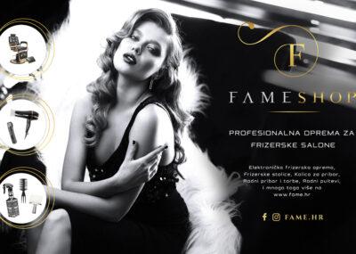 05_Fame_Frizerska-oprema_Facebook