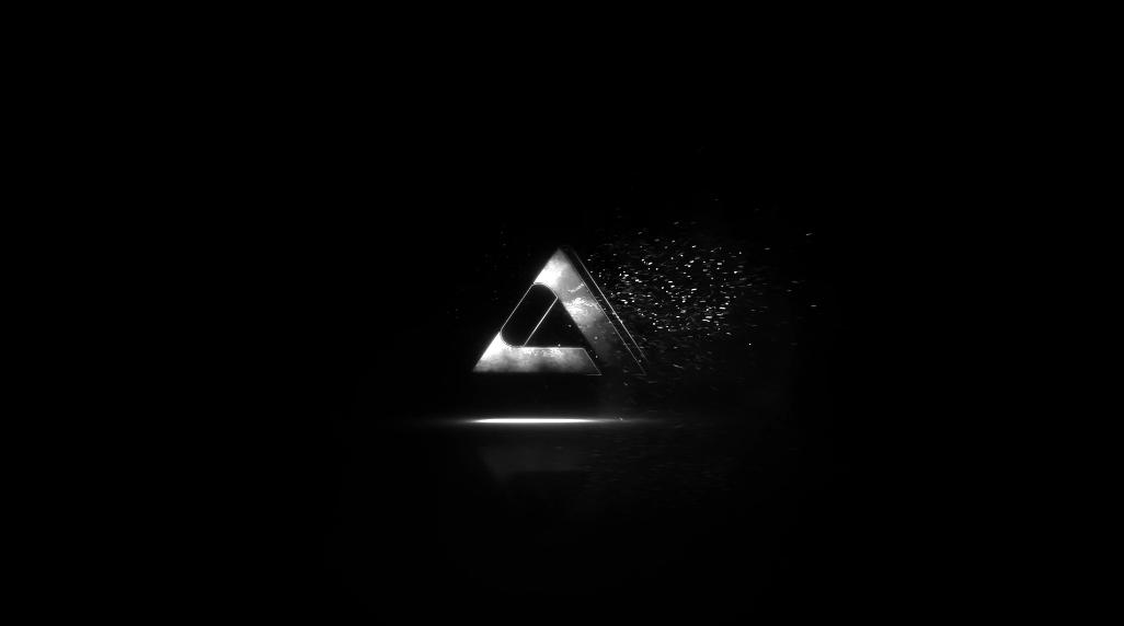 Vizualni-identitet,-izrada-logotipa-Slavonski-Brod_Sb_Monting